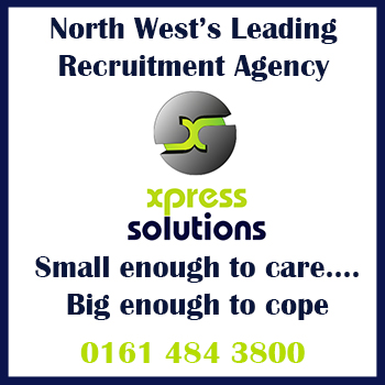 Xpress Solutions Recruitment