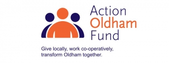 Action Oldham Fund  'A Ripple of Change'