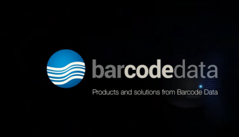 Northwest based bar codes solutions company at the cutting edge of labelling solutions and barcode technology