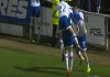 Late winner for Latics ensures three vital points